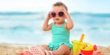 Comparatif des meilleures lunettes de soleil bébé en 2021