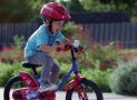 Comparatif des meilleurs Vélos Enfants en 2020