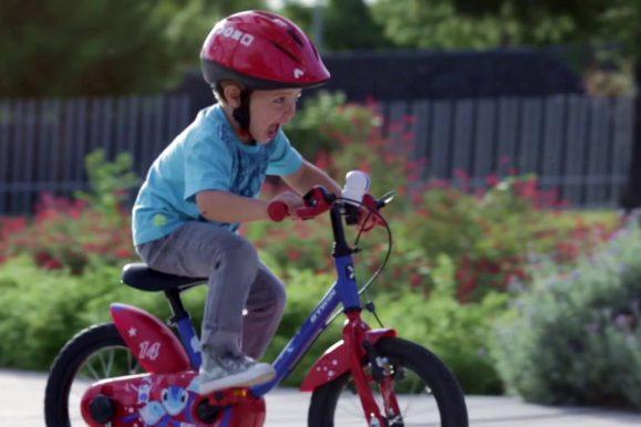 Comparatif des meilleurs Vélos Enfants en 2019
