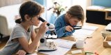 Comparatif des meilleurs Microscopes Enfant en 2020