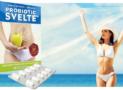 Probiotic Svelte : Produit Minceur – Test & Avis (2021)