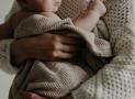 Comment établir son budget bébé?