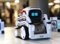 Les meilleurs jouets robots de 2019