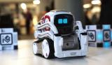 Les meilleurs jouets robots de 2021