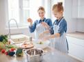 12 conseils de cuisine de maman que nous aurions dû écouter il y a des années
