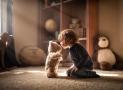 Les Meilleurs jouets pour Garçons de 2 à 10 ans