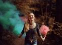 Fumigènes de couleur : Pourquoi les utiliser durant vos événements ?